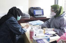 HARRIS Hotel Malang Layani Rapid Test Antigen dan Antibodi