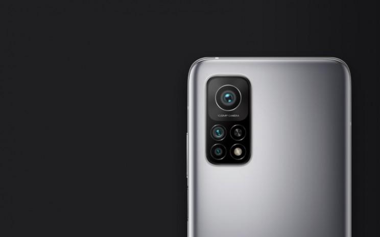 Xiaomi Mi 10T Pro - mi.com
