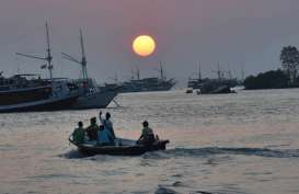 Terapkan Travel Bubble, Kontribusi Pariwisata ke PDB Tak Signifikan