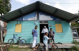Hari Ini 16 Tahun Tsunami Aceh, Mengenang Bencana di Tengah Pandemi