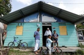 Hari Ini 16 Tahun Tsunami Aceh, Mengenang Bencana…