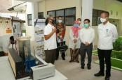 Perkuat Lingkungan Hijau, Kemenperin Optimasi Mobile Laboratory
