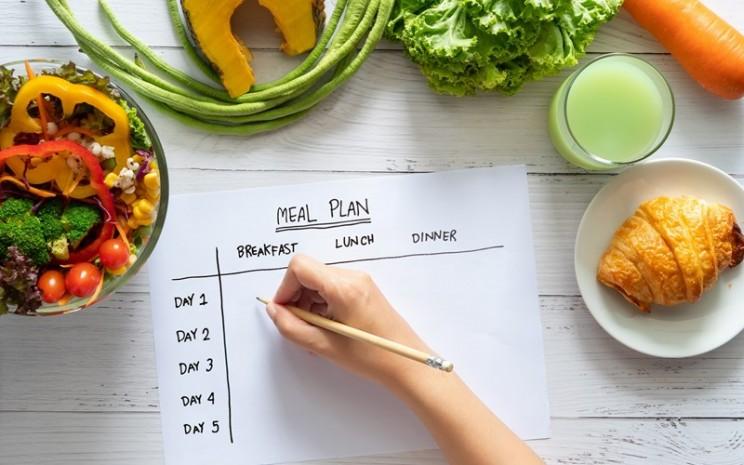 Diet - Endoc
