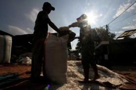 Adupi: Industri Daur Ulang Plastik Belum Pulih Tahun…