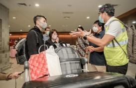 Terbang ke Bali, Ini Agenda Menparekraf Sandiaga Uno