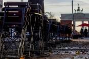 Kematian Akibat Corona Tembus 30.000, Mendagri Jerman Ogah Longgarkan Aturan