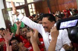 Hendropriyono Bicara Alasan Indonesia Susah jadi Negara Maju