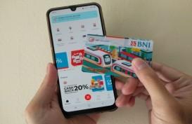 Gandeng E-Commerce & Fintech Hingga Toko Ritel, Akseptasi BNI TapCash Kian Luas