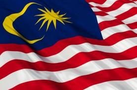Parodi Lagu Indonesia Raya Viral, Kedubes Malaysia:…