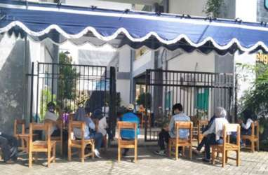 Sekolah Tatap Muka di Mataram Berpotensi Ditunda, Jika...