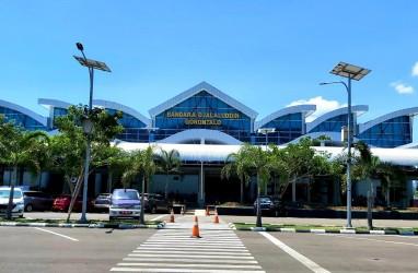 Kab. Gorontalo Utara Tutup Sementara Objek Wisata