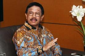 Menkominfo Sambut Baik Rencana Merger Tri dan Indosat…