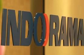 Indorama (INDR), Emiten Milik Orang Terkaya Ke-5 RI…