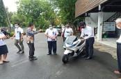 12 Unit Kendaraan Listrik akan Beroperasi di ITDC Bali