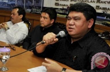 Politikus Roy Janis Meninggal, Dimakamkan di Solo
