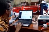 GeNose Dipesan Kantor Staf Presiden, 100 Unit Ludes Terjual