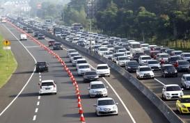 Kemenhub Mau Siapkan Bus Autonomous di Puncak Bogor