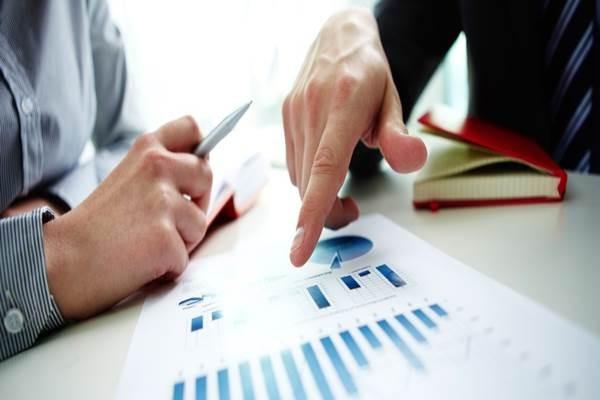 Membangun bisnis atau usaha baru membutuhkan strategi. - Ilustrasi