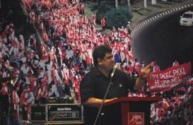 Roy BB Janis dan Dinamika Politik Kepala Banteng