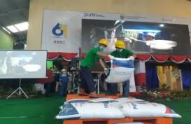 Pusri Lanjutkan Revitalisasi Pabrik Telan Investasi Rp10 Triliun