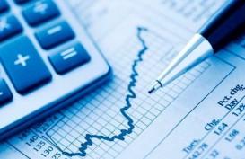 BPK Catat Total Anggaran Penanganan Covid-19 Sentuh Rp1.035,25 Triliun