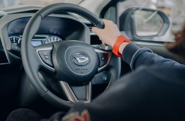 Ini Tips Dandanin Mobil Biar Keren Versi Daihatsu