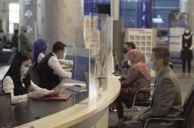Nilai Investasi PMA di Batam Meningkat pada Triwulan…