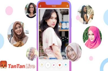 Tantan Berevolusi dari Dating App Menjadi Platform Pan-Entertainment