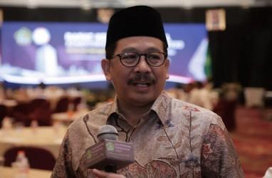 Ekonomi Syariah Kian Berkembang, Penguatan Literasi Fikih Jadi PR