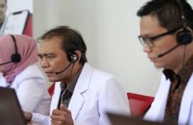 Menilik Strategi BAKTI Perkuat Layanan Kesehatan di Daerah