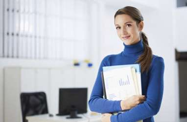 Ingin Lebih Sukses Tahun Depan? Ini 5 Tips Sukses Karir 2021