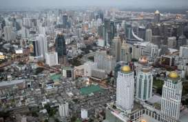 Thailand Keluarkan Sertifikat Makanan Seafood Bebas Covid-19