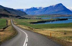 Industri Pariwisata Islandia Dipresikdi Baru Pulih dalam 3-4 Tahun