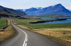 Industri Pariwisata Islandia Dipresikdi Baru Pulih…