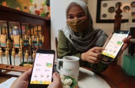 Lindungi Aset dan Dana Darurat, Mandiri Syariah Sosialisasikan Fitur E-mas