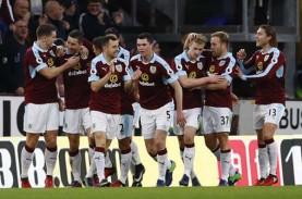 Pengambilalihan Burnley Ditargetkan Rampung Akhir…