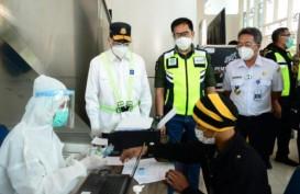 Liburan Panjang di Tengah Pandemi Tak Banyak Membantu Agen Perjalanan