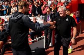 Newcastle vs Liverpool : Prediksi Hasil, Kondisi Tim,…