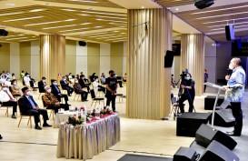 Perayaan Natal Sederhana Jadi Momentum Tepat untuk Mendoakan Indonesia