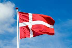 Antisipasi Penyebaran Covid-19, Denmark Perpanjang…