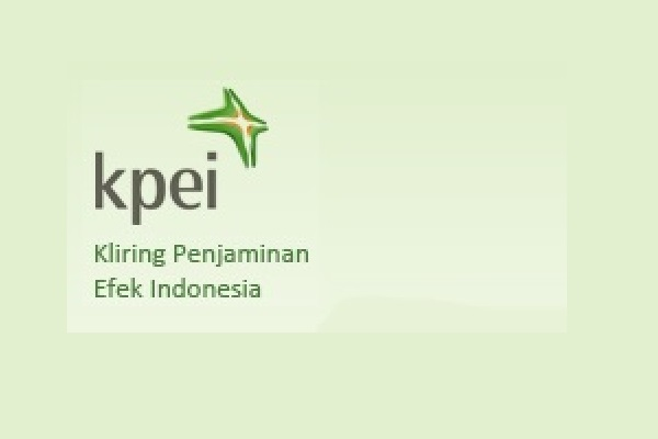 Logo KPEI