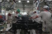 Jika Relaksasi Pajak Mobil Ditolak, Gaikindo : Produksi Bisa Tutup dan PHK