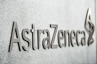Obat Kanker Buatan Merck dan AstraZeneca dapat Persetujuan Baru di Jepang