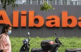 Langkah Maknyus Gurita Bisnis Alibaba dan Jack Ma di Indonesia