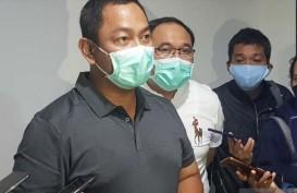 Malam Tahun Baru, Semarang Tetap Lakukan Pembatasan Kegiatan Masyarakat