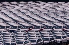 Akhir Tahun, Saatnya Beli Mobil Atau Tunggu Pajak…