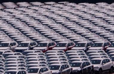 Akhir Tahun, Saatnya Beli Mobil Atau Tunggu Pajak Nol Persen