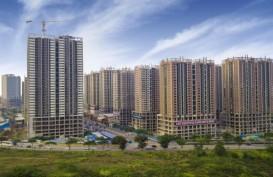 Tutup Tahun 2020, Meikarta Handover 2.000 Unit Apartemen di Distrik 1