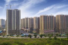 Tutup Tahun 2020, Meikarta Handover 2.000 Unit Apartemen…