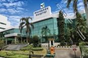 Rights Issue dan Ambisi Untung Lebih Cepat Emiten Pengelola RS Mayapada (SRAJ)